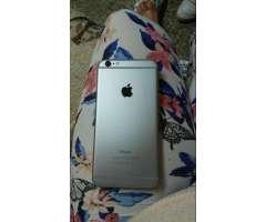 iPhone 6 Plus Cambio por Moto