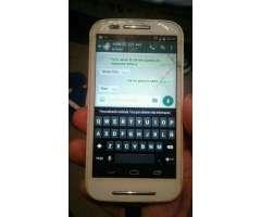 Motorola Permuto