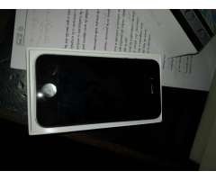Permuto O Vendo iPhone 4
