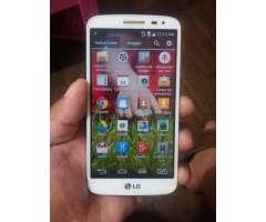 Lg G2 Mini Libre