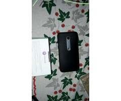 Vendo Motorola G