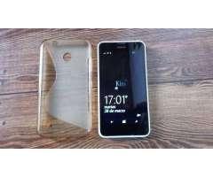 Nokia Lumia 975