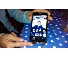 Celular Moto G Lte 4 G