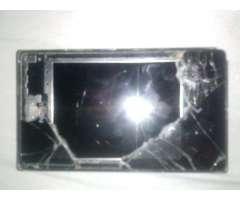 Nokia 503 para Reparar