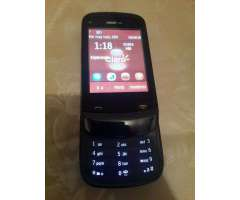Nokia Impecable