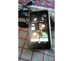 Nokia Lumia Movistar