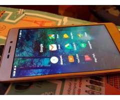 Xiaomi Redmi 3s Libre
