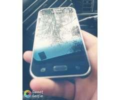 Samsung J1 Lte Libre