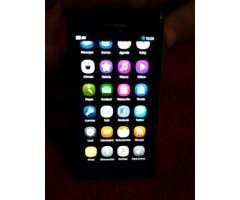 Celular Nokia Como Nuevo
