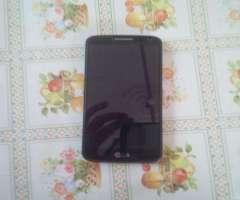 Lg G2 Mini Lte 1900 Pesos Para Repuesto
