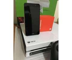 Huawei Y6Ll Libre 3900$ Nuevo