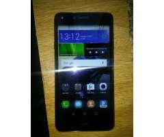 Huawei Y5ll Libre Lte