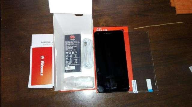 Huawei Y5|| Nuevo