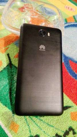 Vendo Huawei Lo3 Libre 4g Como Nuevo