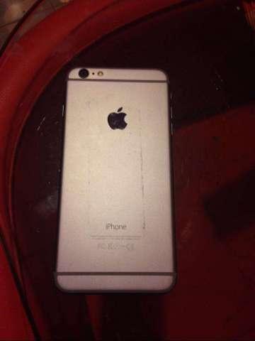iPhone 6 Plus a Reparar