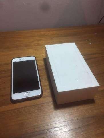 iPhone 6 16Gb Muy Sano
