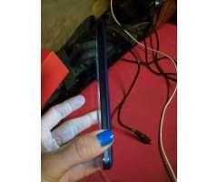 Vendo O Permuto Celular Ipro Kylin5.5
