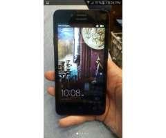 Huawei Y3 Lte
