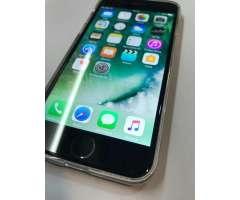 iPhone 6 16gb Ancel