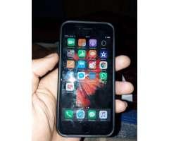 iPhone 7 Ni Un Mes de Uso No Lo Entiendo Posible Permuta