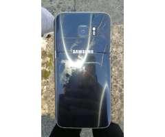 Samsung Galaxy S7 Edge Lte