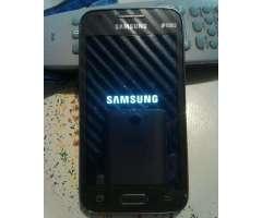 Samsung Galaxy Ace 4 Duos Libre