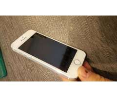 iPhone 5s Original, No Es Refabricado.