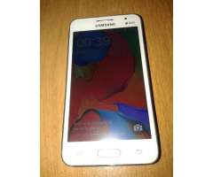 Samsung Core 2 Liberado