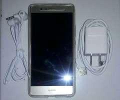 Huawei P9 Lite No iPhone No Samsung