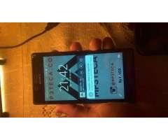 Sony M2 Cambio Permuto por Algúno Claro