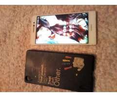 Celular Huawei Libre