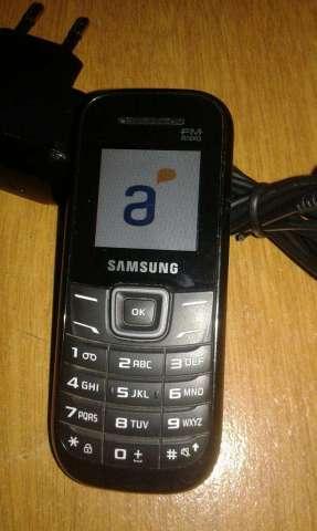 Samsung Ancel Clasico