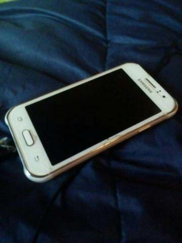 Vendo Samsung J1
