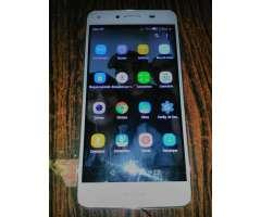 Permuto Teléfono Huawei Funcionando Libr