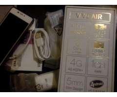 Celular Blu Vivo Air