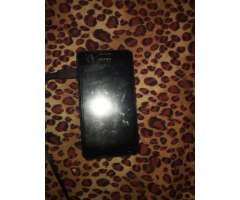 Sony E1 Libre No Anda Actil