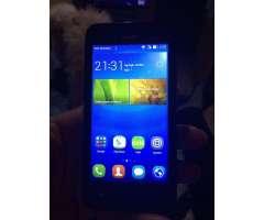 Huawei Y560 Antel