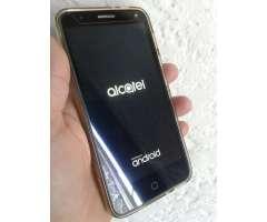 Alcatel Pop 4 Lte Grande 5.0