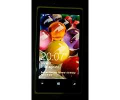 Celular Nokia 920