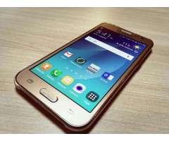 Samsung J2 Excelente Estado!