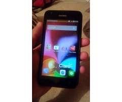 Huawei Y550 Claro