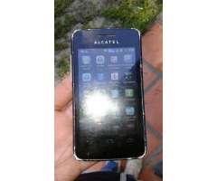 Alcatel Libre Dual Sim