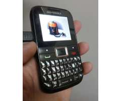 Motorola Libre Barato