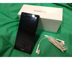 Huawei P8 Lite Impecable Estado!!!