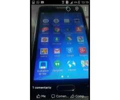 Samsung Core Prime 2