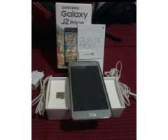 Samsung Galaxy J2 Pirme