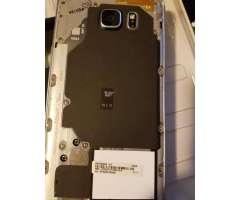 Samsung Note 5 Repuesto