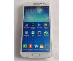 Samsung Grand Dos Lte Libre