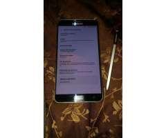 Samsung Note 5 Original