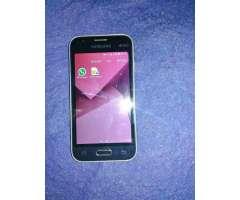 Se Vende Samsung J1 Mini Prime Dual Dim